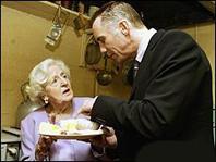 Gary&Waitress