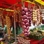 uienmarkt