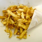 Portion-of-chips-006