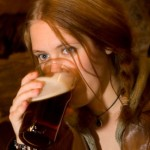 Real-ale-is-enjoying-grea-006