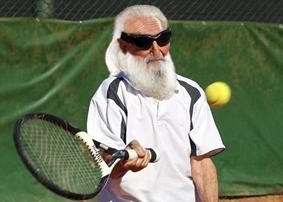 "TennisPlayer""Corky""2"