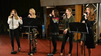 girls-aloud-live-lounge