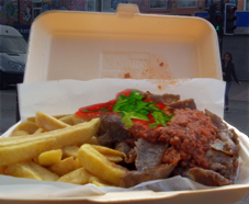 kebab-and-chips