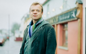 Beckworth_Graham-Norton