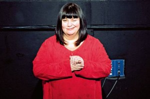 dawn-french
