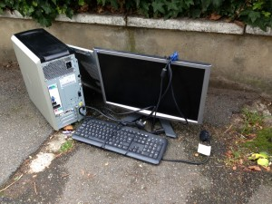 Beckworth_Computer_Found