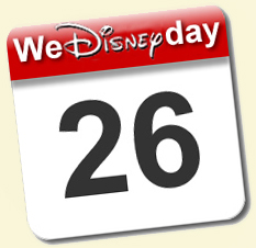 Beckworth_Calendar-WedDisneyday