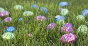 Beckworth_Egg_Hunt