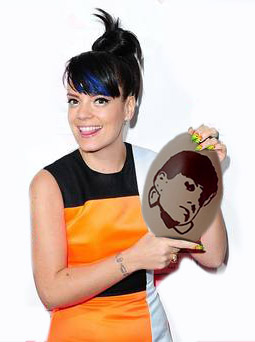 Beckworth_Lily_Allen_&Egg