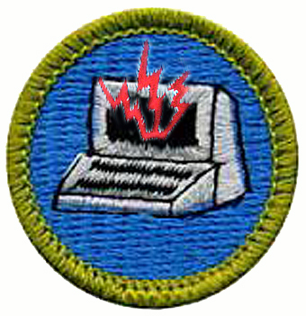 Beckworth_Brownie_Badge