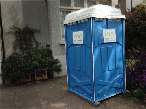 Beckworth_PortaLoo