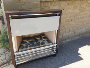 Beckworth_Fireplace