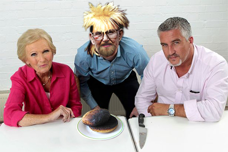 Beckworth_Mary-Berry-&-Paul-Hollywood