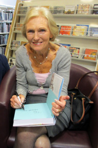 Beckworth_Mary Berry Book