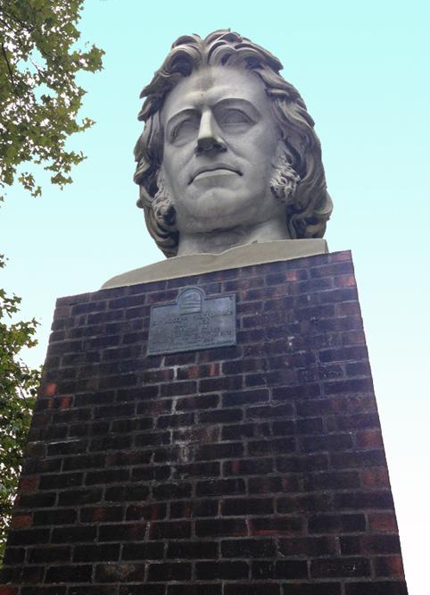 Beckworth_Noddy_Holder_Statue