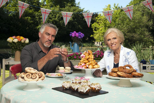 Beckworth_Paul-Hollywood-Mary-Berry