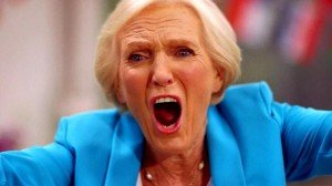 Beckworth_Mary Berry Upset