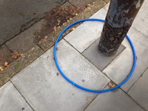 Beckworth_Hula Hoop