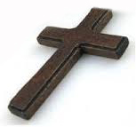 Beckworth_WoodenCross