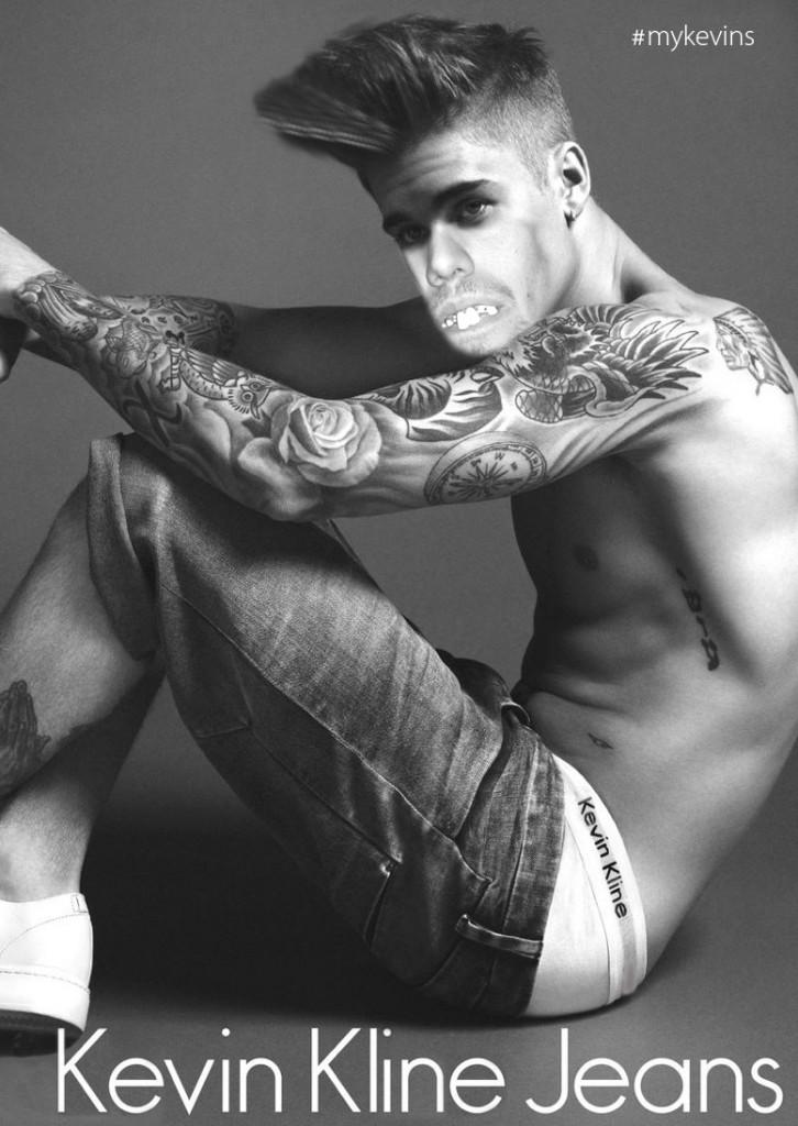 Beckworth-Calvin-Klein-Jeans