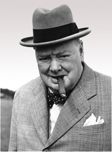 Beckworth_Winston-Churchill