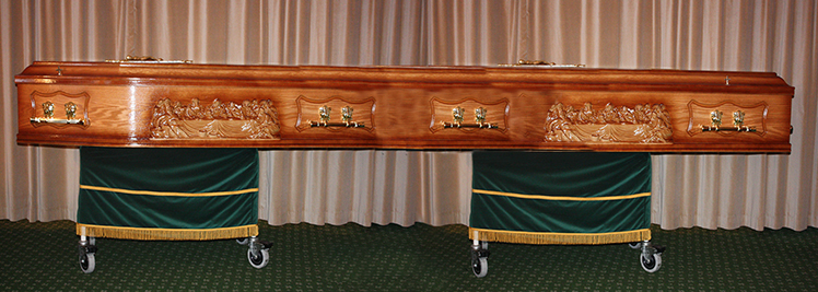 Beckworth-Coffin2