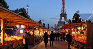 Beckworth-French-Market
