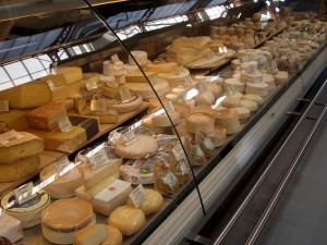 Beckworth_Cheese Counter