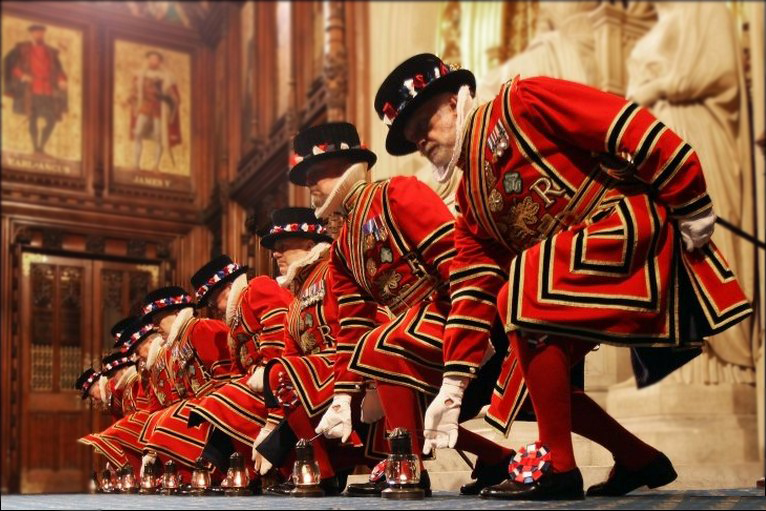 Beckworth_Beefeater_Dancers