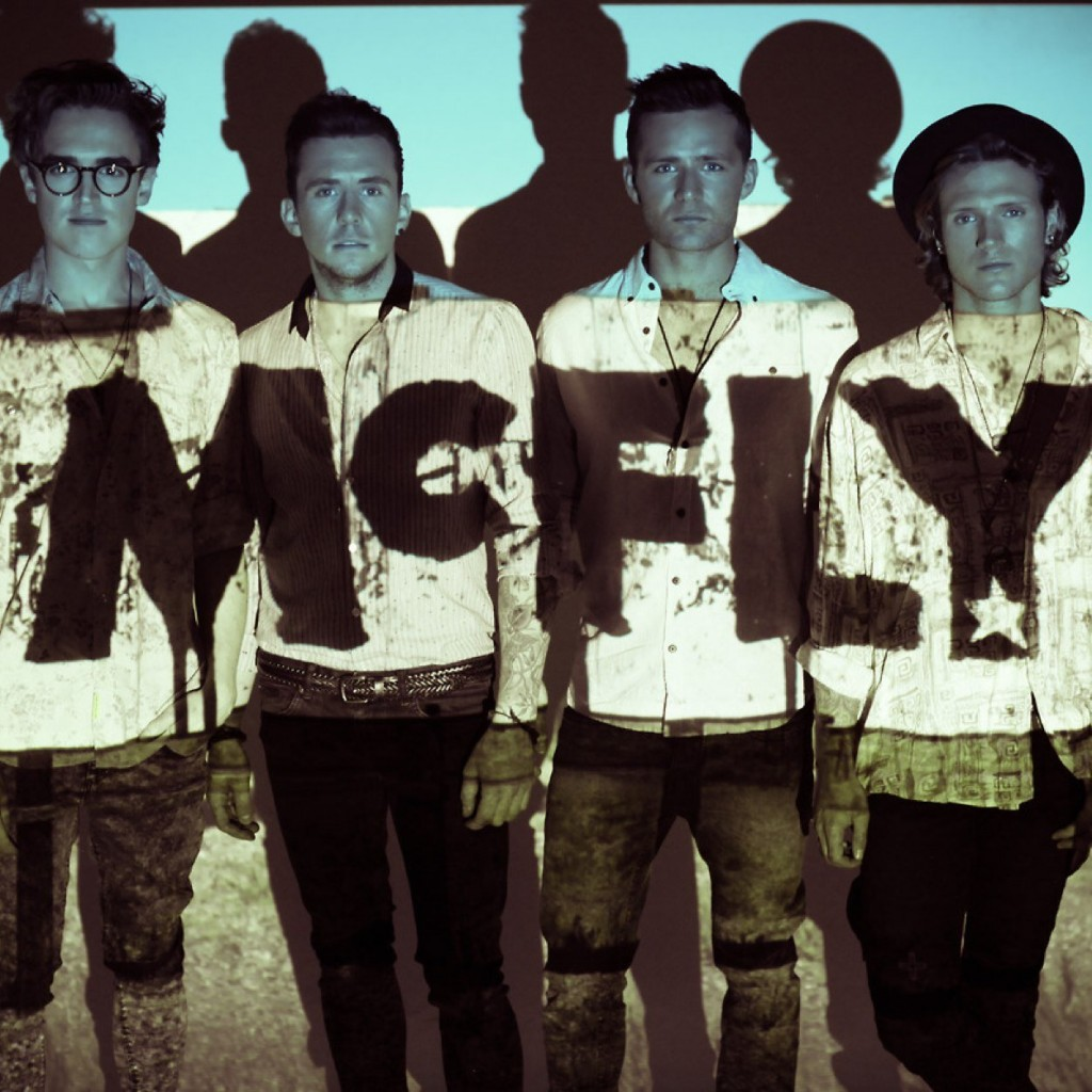 Beckworth_McFly