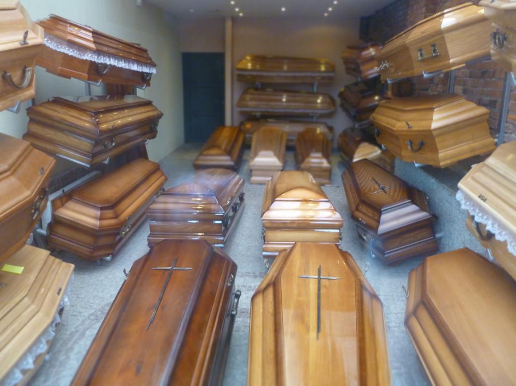 Beckworth_Coffin World