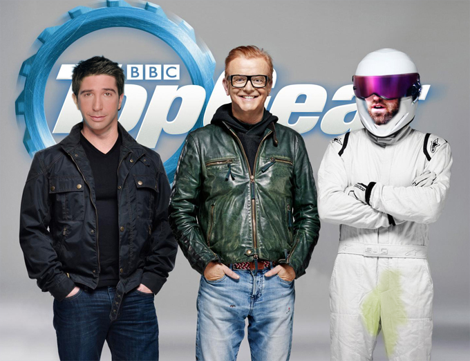 Beckworth_TopGear_New Presenters Feb 2016