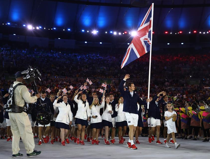 Beckworth-leads-team-gb-into-rio-2016-opening-ceremonyd46d258c09bf6c968c24ff1000c7d089