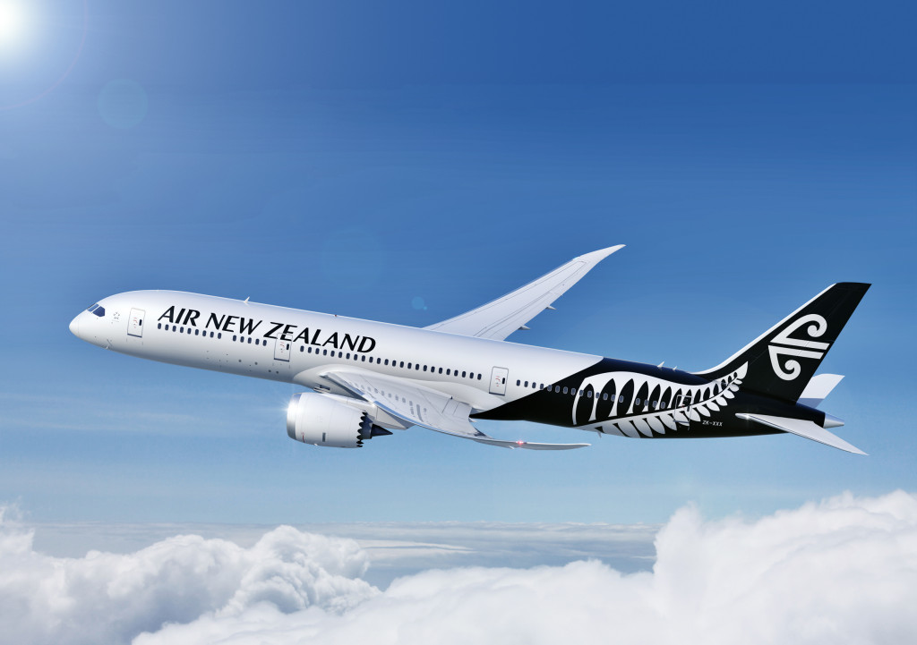Beckworth_Air_New_Zealand