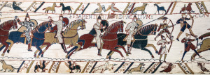 Beckworth-BattleOfHastings
