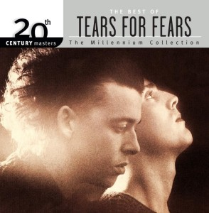Beckworth-TearsForFears-Best